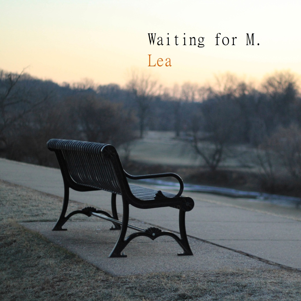 Cover-Lea